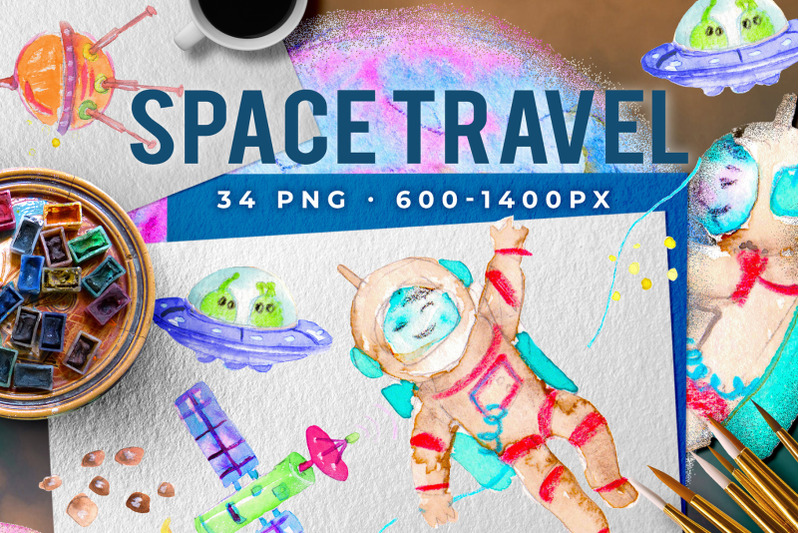 space-travel