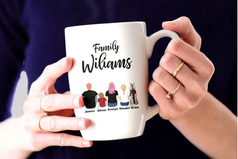 family-cliart-people-clipart-people-sitting