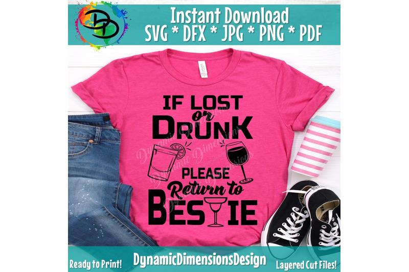 if-lost-or-drunk-please-return-to-friend-bachelorette-svg-drunk-bir