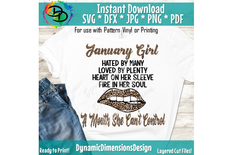 january-girl-svg-january-birthday-bday-svg-lips-svg-women-born-in-d