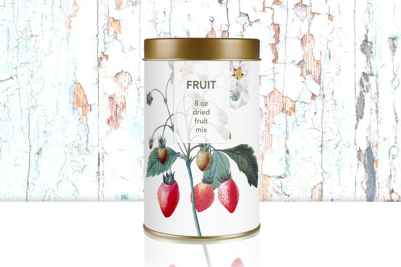 strawberry-fruit-clipart