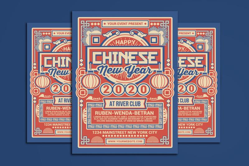 chinese-new-year-celebration-2020