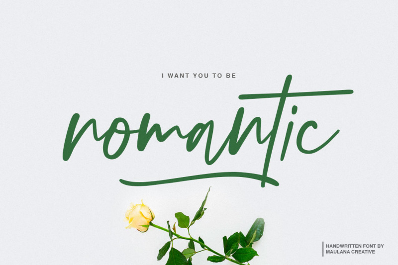 ambyttion-swash-handwritten-font