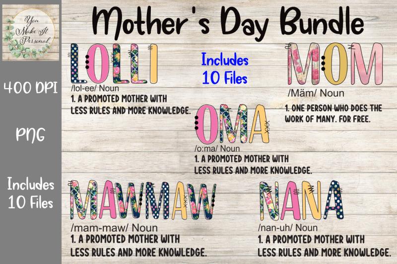 mothers-day-bundle-doodle-letters-mom-definition