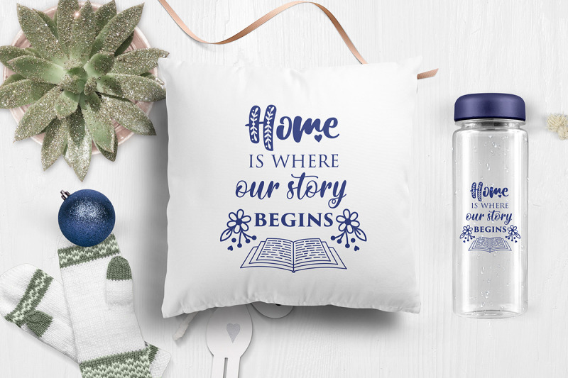 love-family-svg-quote-cut-file-home-is-where-our-story-begins-nbsp