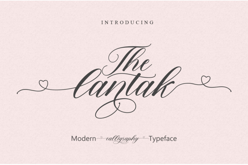the-lantantak