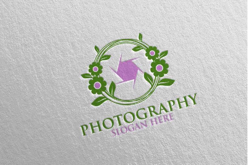 nature-wedding-camera-photography-logo-102