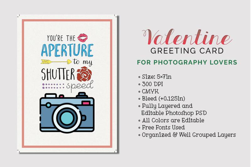 valentine-039-s-day-card