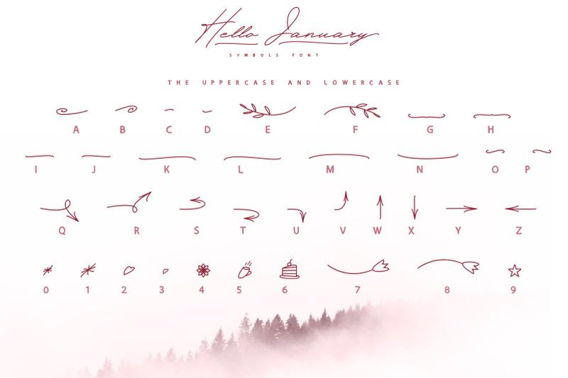 hello-january-cursiv-font-cyrillic