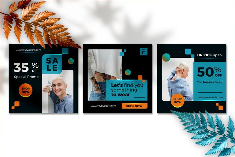 fashion-sale-banner-social-media-template-collection-lush-lava-theme-2