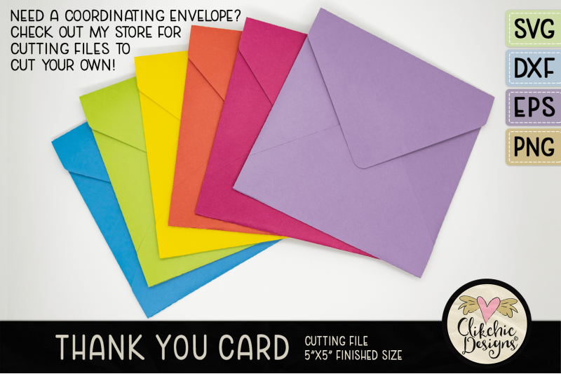 thank-you-card-svg-cutting-file-amp-tutorial