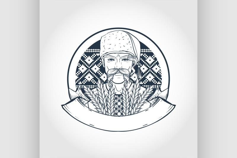 hand-drawn-sketch-ukrainian-kozak-6