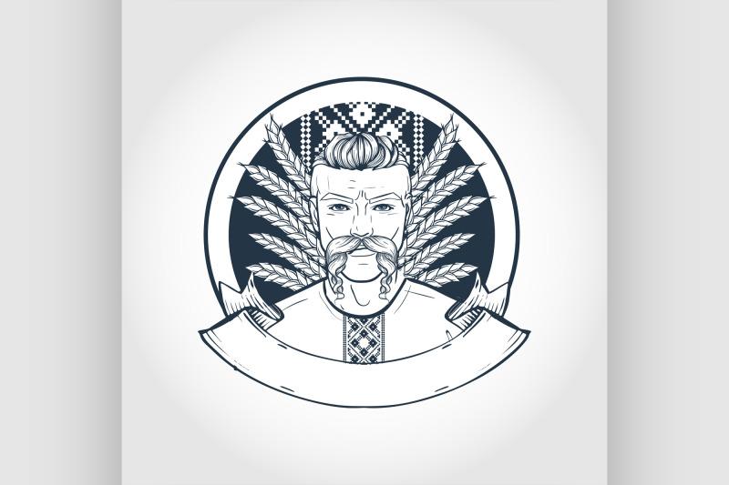hand-drawn-sketch-ukrainian-kozak-7