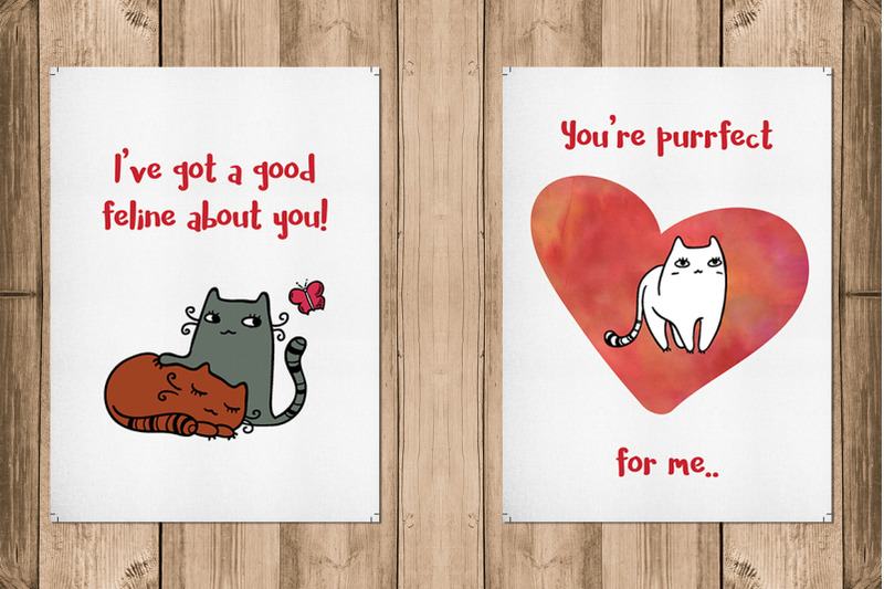 3-valentine-039-s-greeting-cards