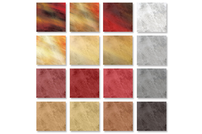 rock-amp-stone-textures