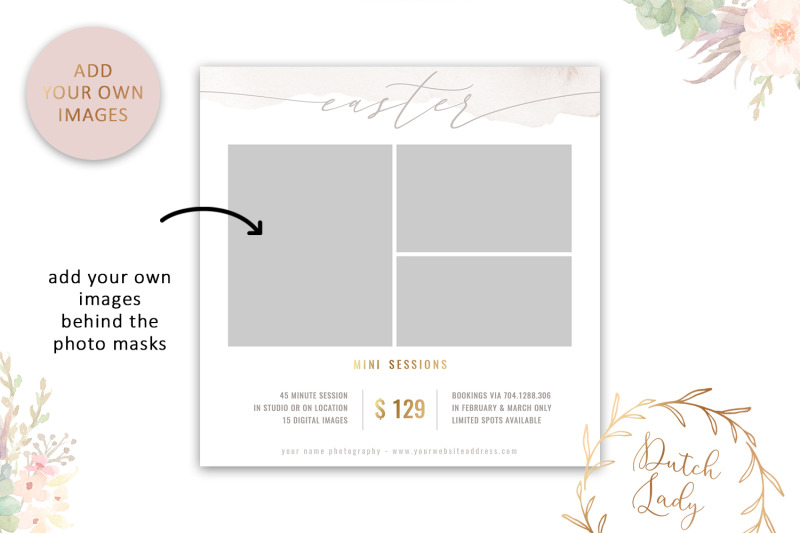 psd-photo-session-card-template-54