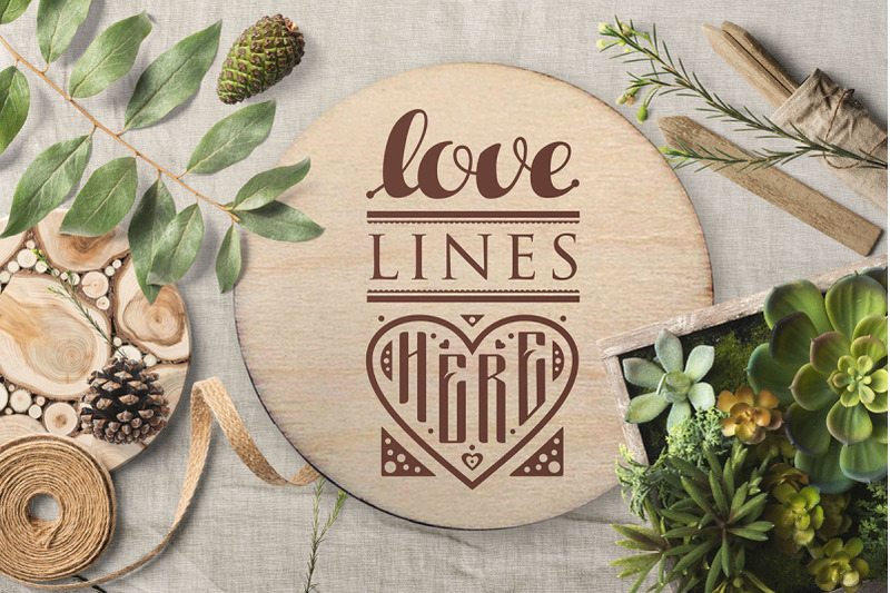love-family-svg-quote-cut-file-love-lines-here-nbsp