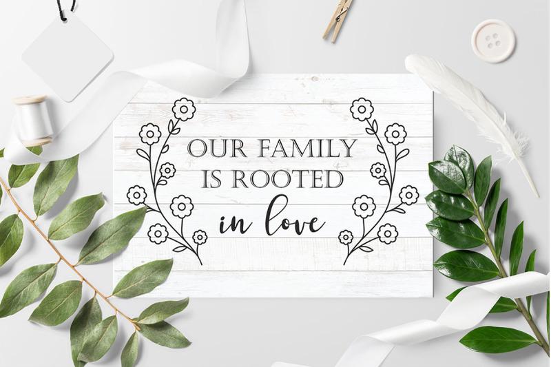 love-family-quotes-svg-bundle-vol-2