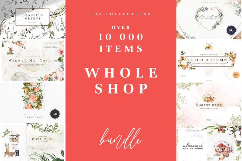10-000-items-whole-shop-bundle