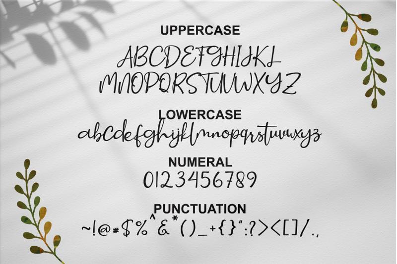 smitta-bali-script-font