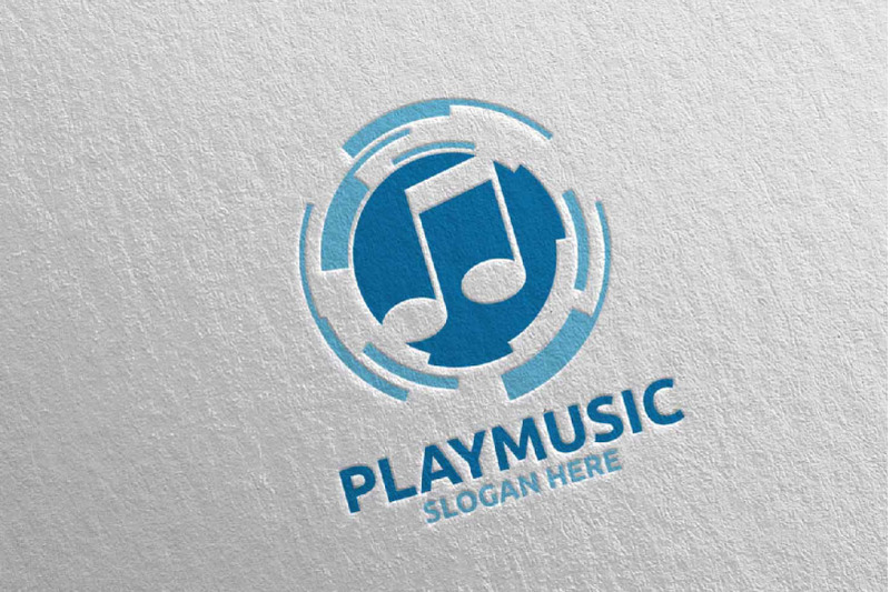 music-logo-with-play-concept-9