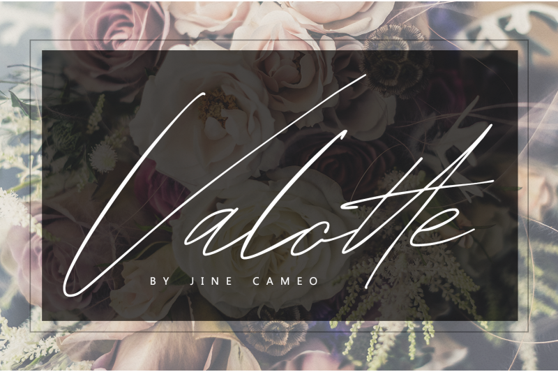 valotte-by-jine-cameo
