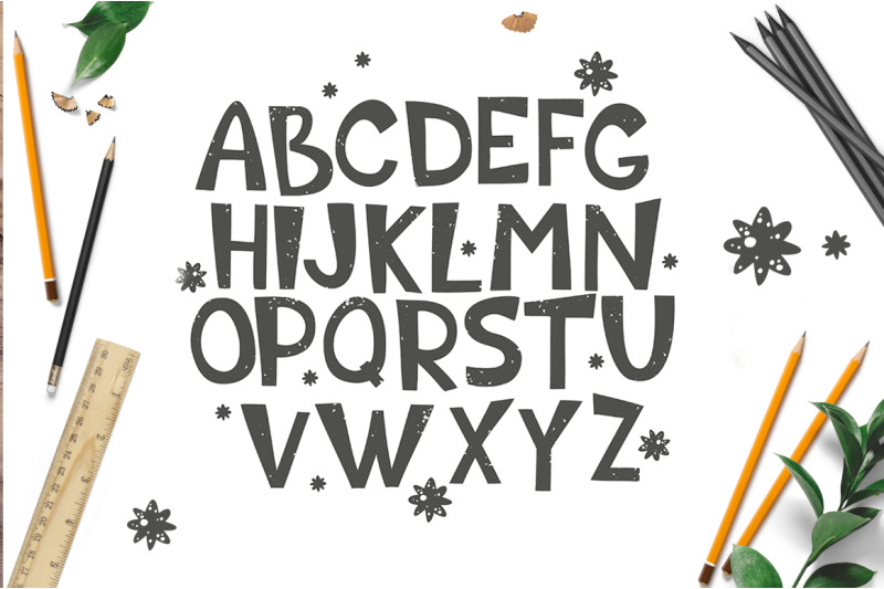 space-characters-alphabet-for-kids