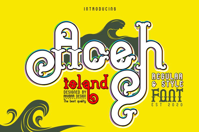 aceh-island