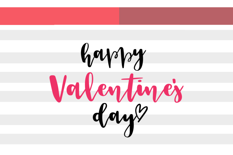 cursive-happy-valentine-039-s-day-svg