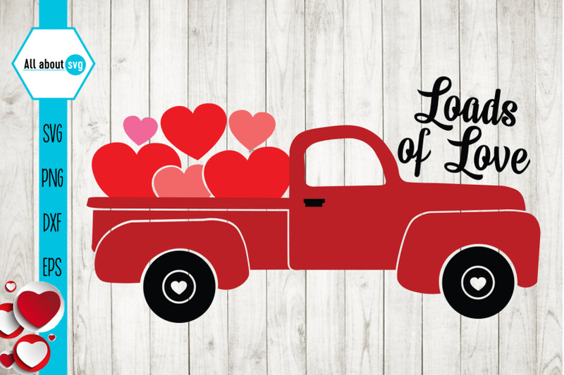 loads-of-love-valentines-truck-svg