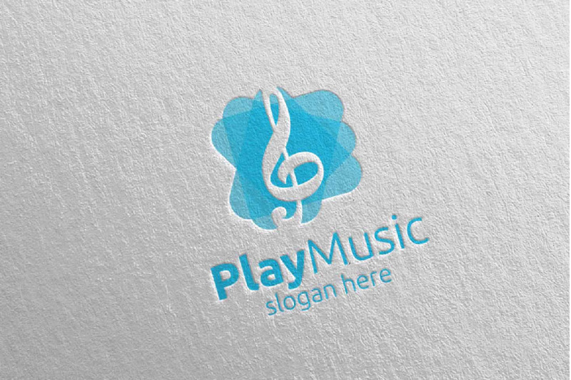 music-logo-with-play-and-note-concept-16
