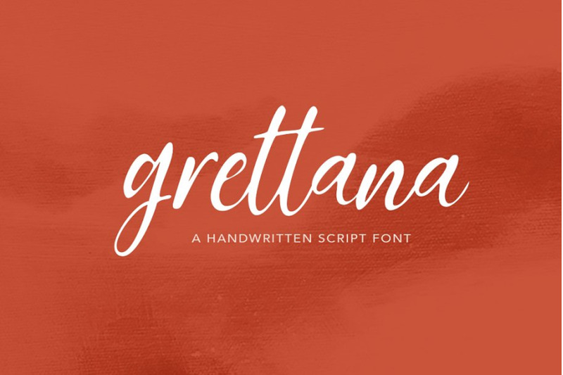 grettana-script