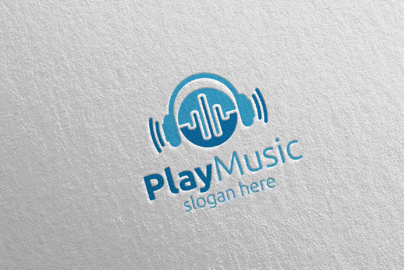 music-logo-with-play-concept-19