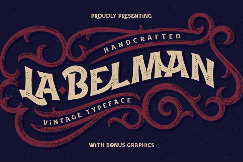 vintage-fonts-bundle-83-off