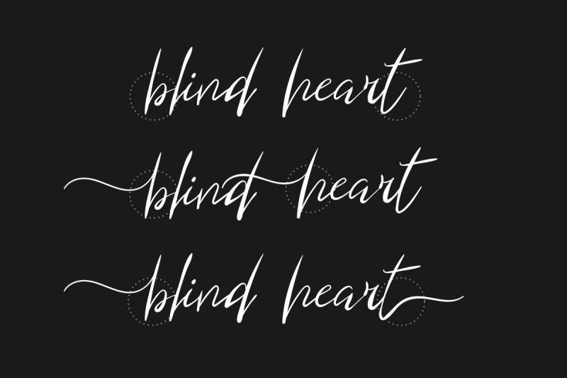 blind-heart