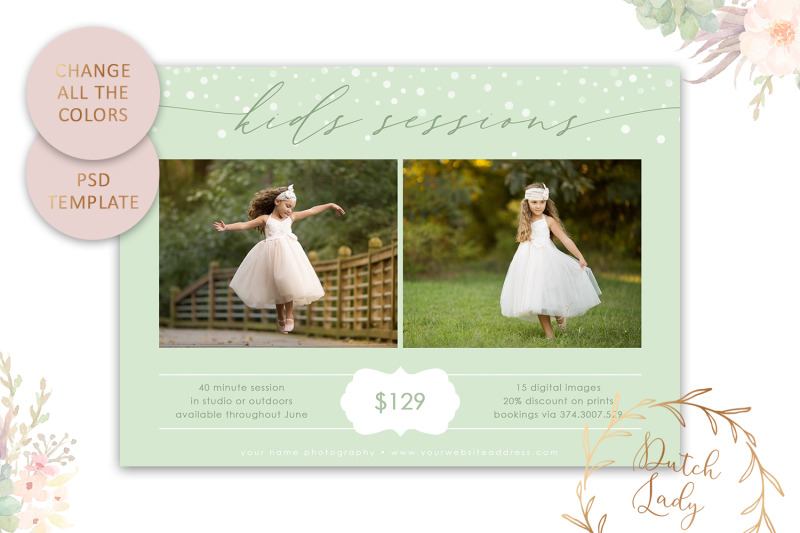 psd-photo-session-card-template-56