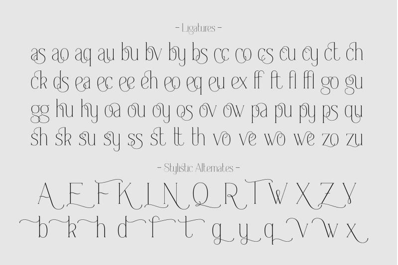 everleigh-serif-font