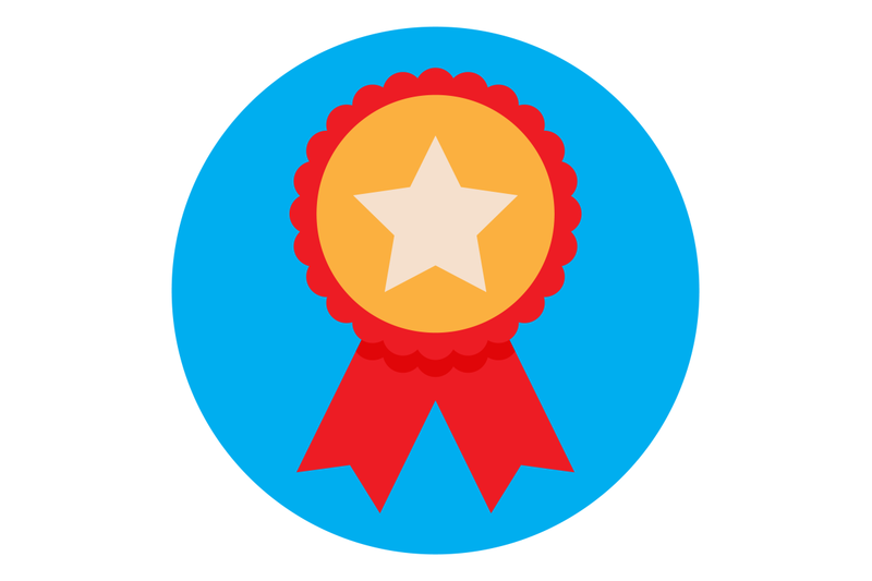 winner-badge-icon