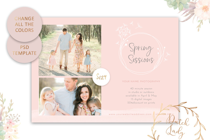 psd-photo-session-card-template-57