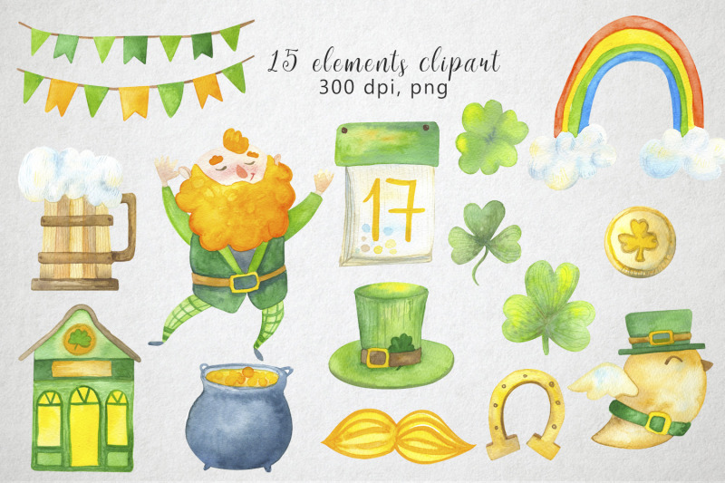 happy-st-patrick-039-s-day