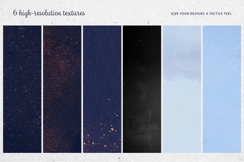 celestial-beauty-design-resources-kit