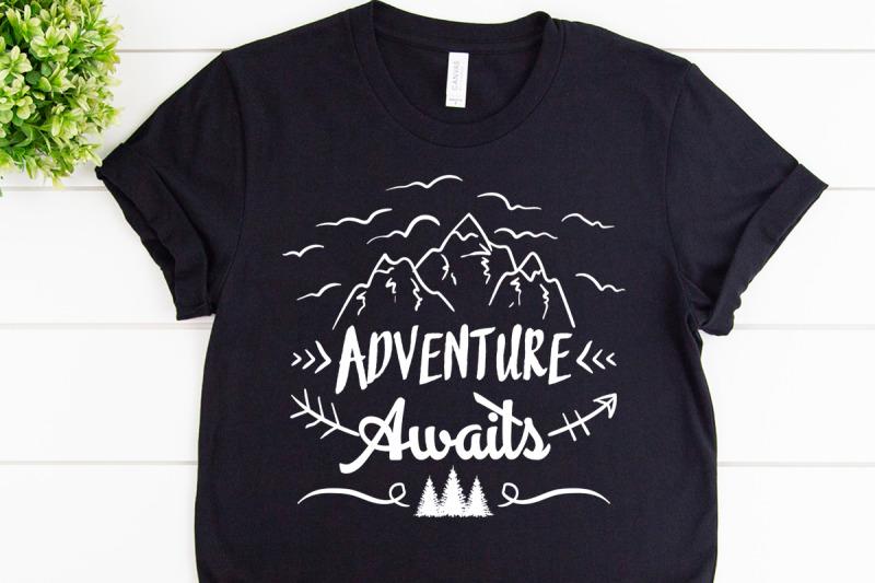 adventure-svg-design-for-adventure-hat