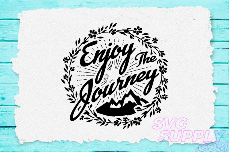 enjoy-journey-svg-design-for-adventure-print