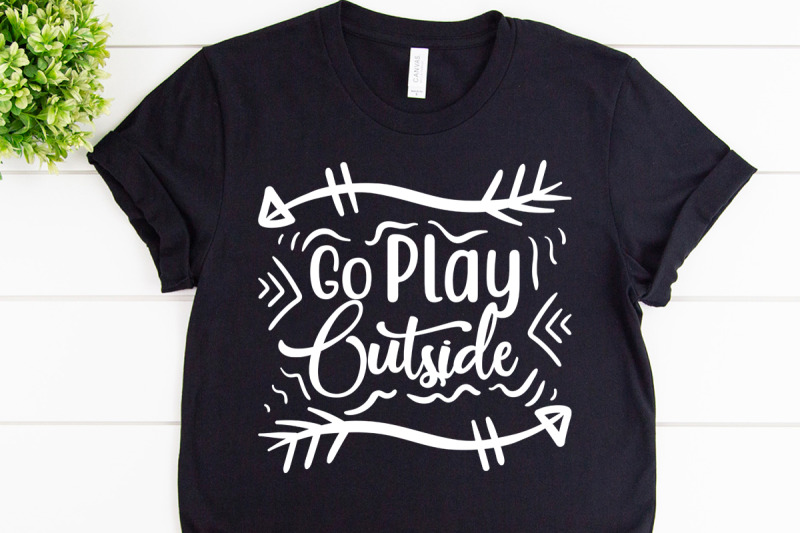 go-play-svg-design-for-adventure-tshirt