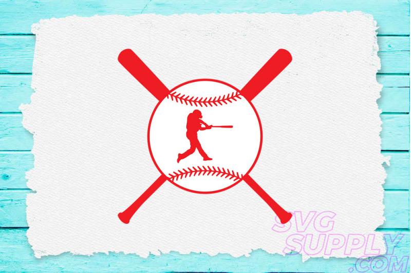 baseball-svg-batter-for-baseball-lover-tshirt