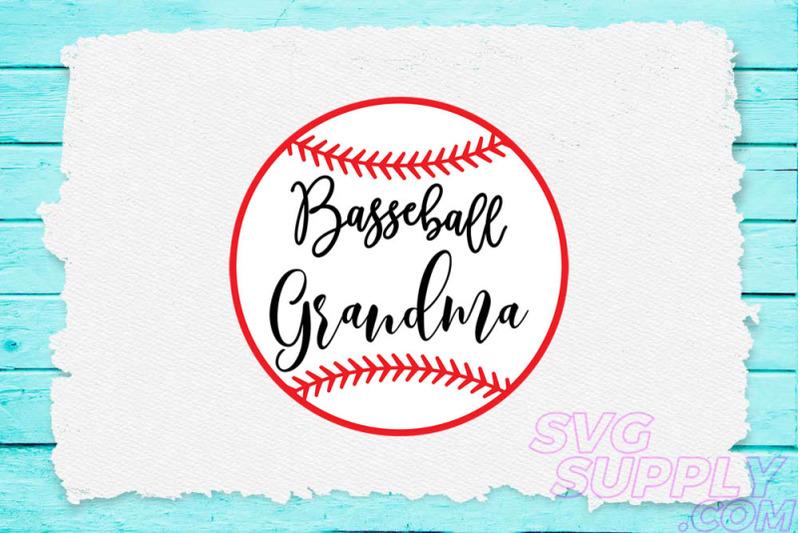 baseball-grandma-svg-for-baseball-tshirt