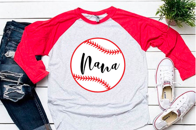 nana-ball-svg-for-baseball-tshirt