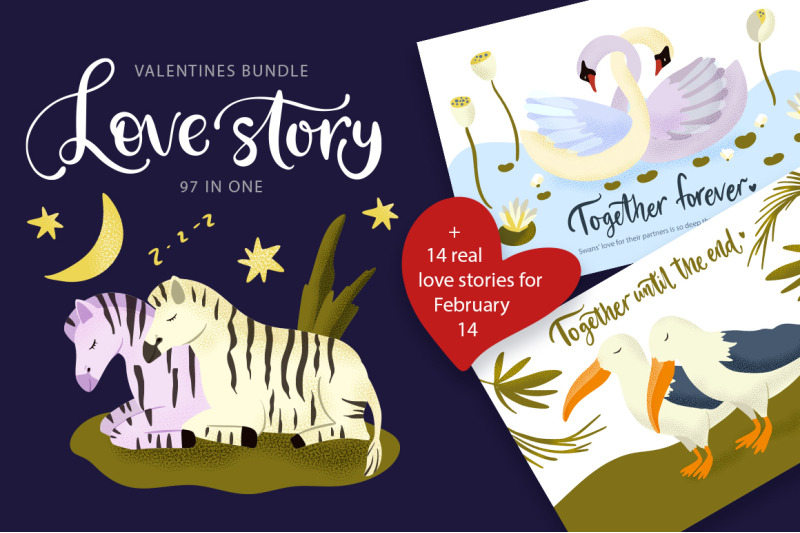 love-story-valentine-039-s-day-bundle