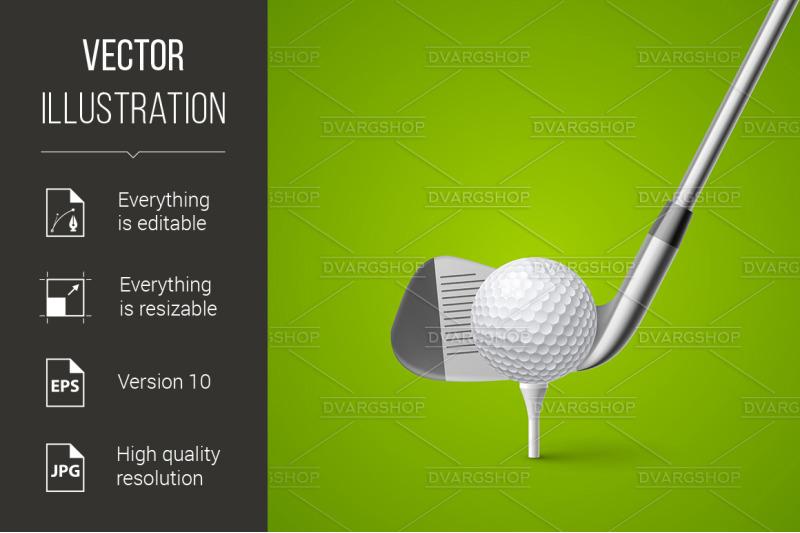 quot-golf-quot