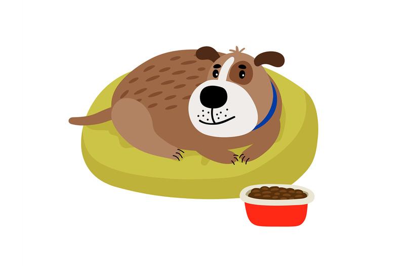 pet-dog-cartoon-icon